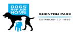Shenton Park Dog Refuge Perth