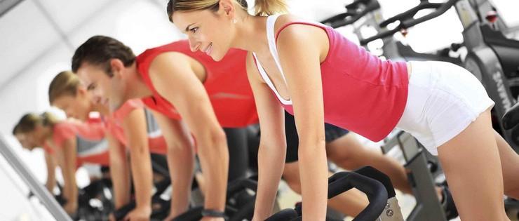 как сбросить вес диета