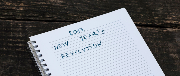 Do New Year's Resolutions Make You Anxious? Here's What You Can do About it!