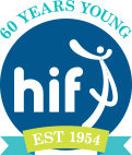 HIF - Your Health, Your Choice
