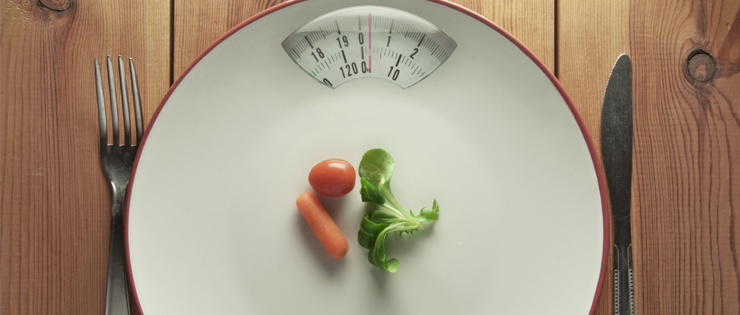 How to Adopt Intermittent Fasting the Right Way