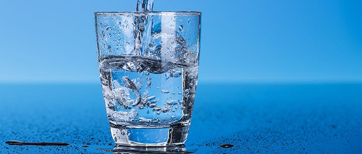 The Best Fluids for Hydration