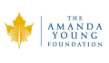 logo-amanda-young-foundation