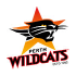 logo-perth-wildcats