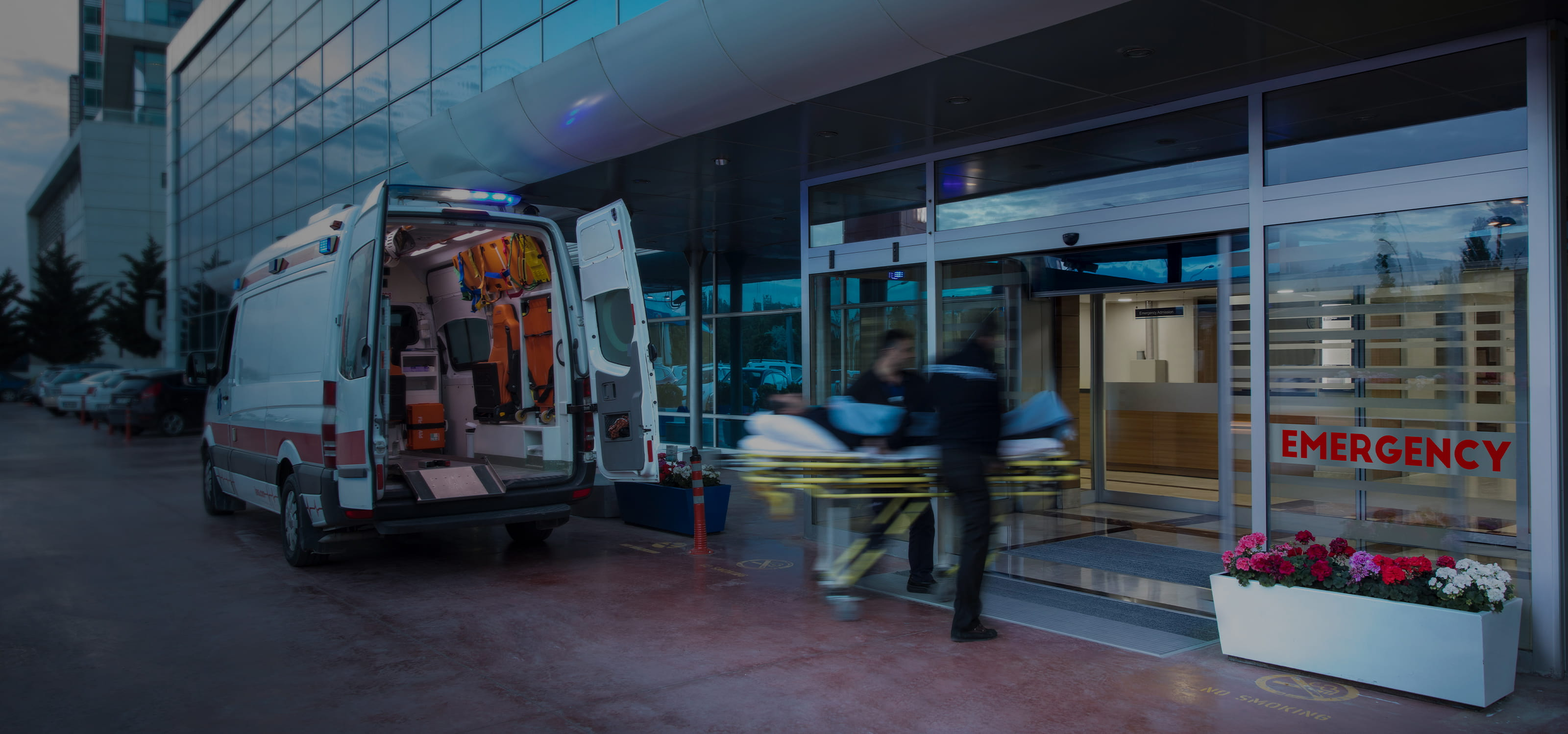 Ambulance Cover Be Covered For Emergency Ambulance Calls Hif Apart from reposts of the previously mentioned video, this meme was largely unused until. ambulance cover be covered for