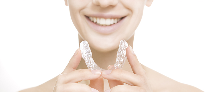 Retainer Care and Lifespan