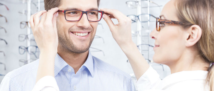 Eye Health Myths Debunked