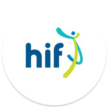 HIF - Health Insurance Fund of Australia